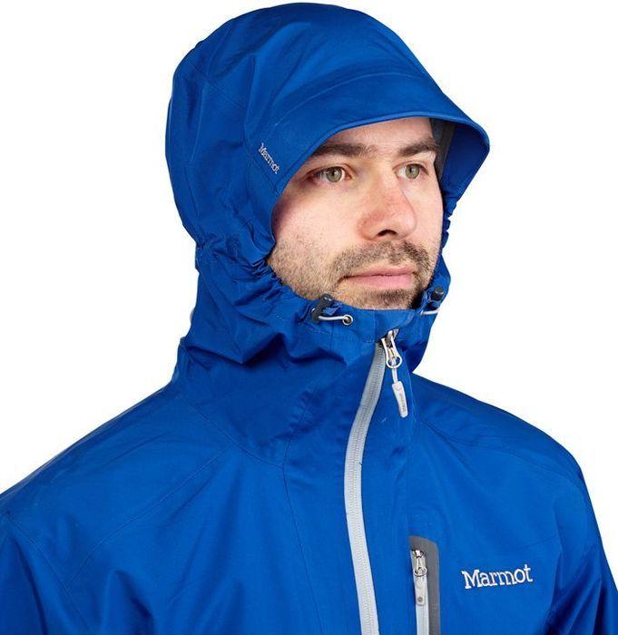 Marmot Speed Light Jacket Men Funktionsjacke Herren