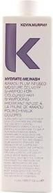 Kevin Murphy Hydrate.Me.Wash Shampoo, 1000ml