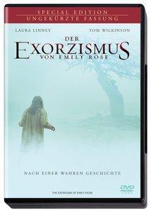 Der Exorzismus von Emily Rose (Special Editions)