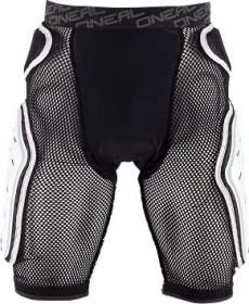 O'Neal Kamikaze Shorts Protektor