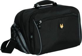 Difox Sports Pro 900 Kameratasche (verschiedene Farben)