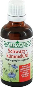 Allpharm black seed oil Egyptian, 50ml