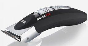 BaByliss Pro FX672E Haarschneider
