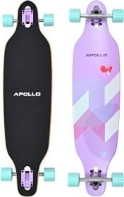 Apollo Tamana Komplett-Longboard