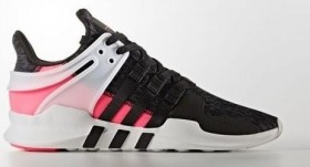 adidas EQT support ADV core blackturbo (BB1302) from £ 85.17