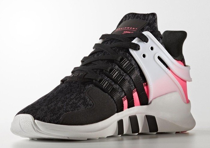 adidas EQT Support ADV core blackturbo (BB1302) ab € 69,00