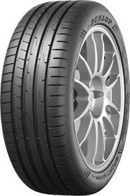 Dunlop Sport Maxx RT 2 255/30 R19 91Y XL