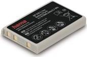 Hama DP028 Li-Ion battery (47028)