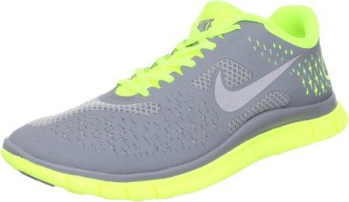 Nike Free 4.0 V2 (Herren) ab € 112,00