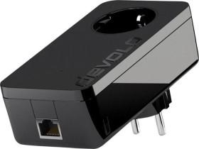 devolo dLAN pro 1200+ schwarz, HomePlug AV2, RJ-45 (9554)