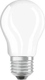 Osram Ledvance LED Retrofit Classic P 40 E27 4W/827 FR (959378)