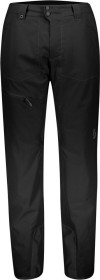 Scott Ultimate Dryo 10 Skihose lang schwarz (Herren) (277701-0001)
