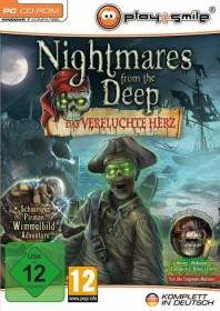 Nightmares from the Deep: Das verfluchte Herz (PC)