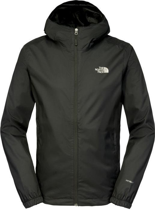 North Face Quest The A8az North A8az Quest The BpFUqwx