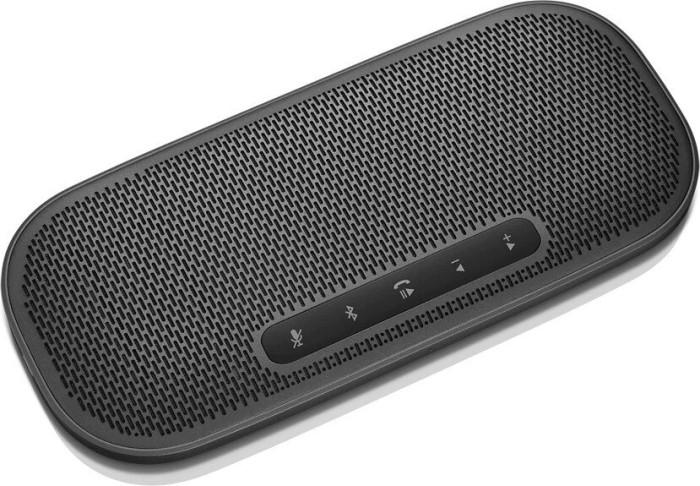 Lenovo 700 Ultraportable Bluetooth Speaker (4XD0T32974)