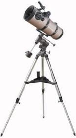 Bresser Pluto 114/500 EQ (4514500)