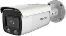 Hikvision DS-2CD2027G1-L 2.8mm