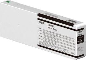 Epson Tinte T44J9 schwarz hell hell (C13T44J940)