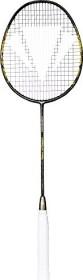 Dunlop Badminton Racket Vapour Trail elite