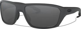 Oakley Split Shot matte carbon/prizm black (OO9416-0264)
