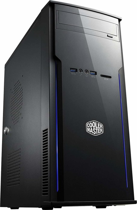 Cooler Master elite 241 USB 3.0 (RC-241-KKN4)