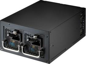 FSP Twins PPA5007101 500W redundant, ATX12V (FSP500-70RGHBB1 / PPA5007101)