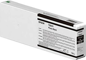 Epson Tinte T44JB grün (C13T44JB40)