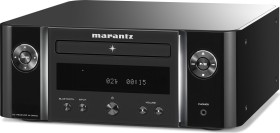 Marantz Melody M-CR412 schwarz