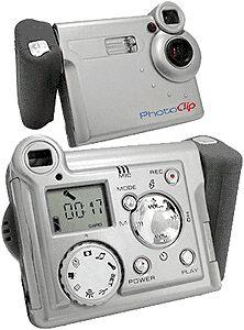 DaisyTech PhotoClip PhC5016
