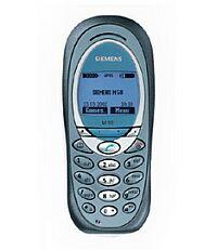 T-mobile/Telekom Benq-Siemens M50 (różne umowy)