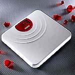 Soehnle Rosco elektroniczna waga łazienkowa