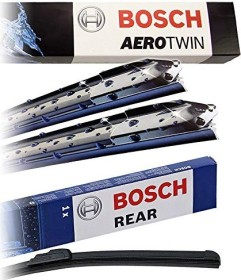 Bosch Aerotwin A555S (3 397 007 555)