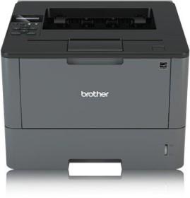 Brother HL-L5000D, Laser, einfarbig (HLL5000DG1)