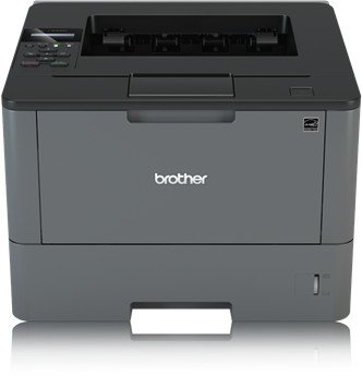 Brother HL-L5000D, S/W-Laser (HLL5000DG1)