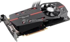 INNO3D GeForce GTX 1070 iCHILL Black, 8GB GDDR5, DVI, HDMI, 3x DP (C107B-1SDN-P5DNX)