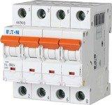 Eaton PXL-C63/4 (236622)