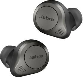 Jabra Elite 85t Titanium Black (100-99190000-60)