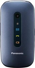 Panasonic KX-TU456 blau