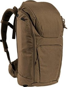 Tasmanian Tiger TT TAC Modular SW Pack 25 coyote brown (7723-346)