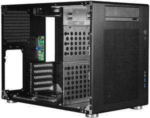 Lian Li PC-V354B black