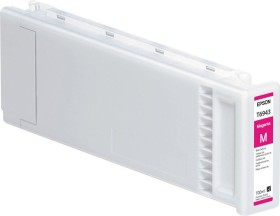 Epson ink T6943 Ultrachrome XD magenta (C13T694300)