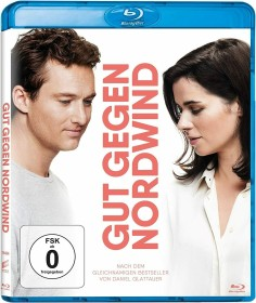 Gut gegen Nordwind (Blu-ray)