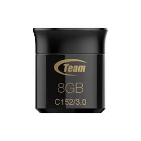 TeamGroup C152 8GB, USB-A 3.0 (TC15238GB01)