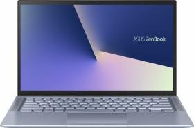 ASUS ZenBook 14 UM431DA-AM053 Utopia Blue (90NB0PB3-M01800)