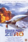 Crash Point Zero -- via Amazon Partnerprogramm