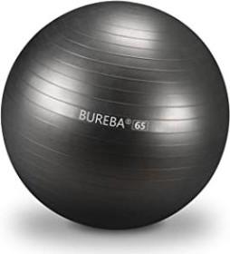 Pezzi Gymnastikball 75cm