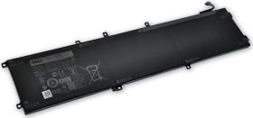 Dell Li-Ionen-Akku, 97Wh (GPM03)