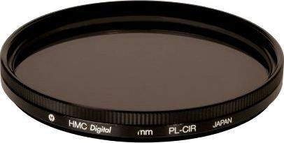 Difox Filter Pol Circular HMC Digital 72mm (8701) -- via Amazon Partnerprogramm