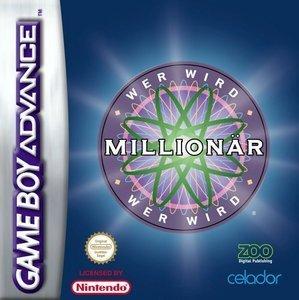 Wer wird Millionär (GBA)