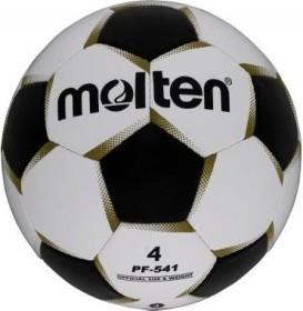 Molten PF-540 football